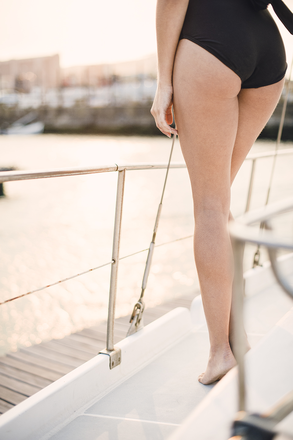 RyanParker_CapeTown_Photographer_Editorial_Fashion_Yacht_Nautical_RyanParker_CapeTown_Photographer_Editorial_Fashion_Yacht_Nautical_DSC_1594.jpg