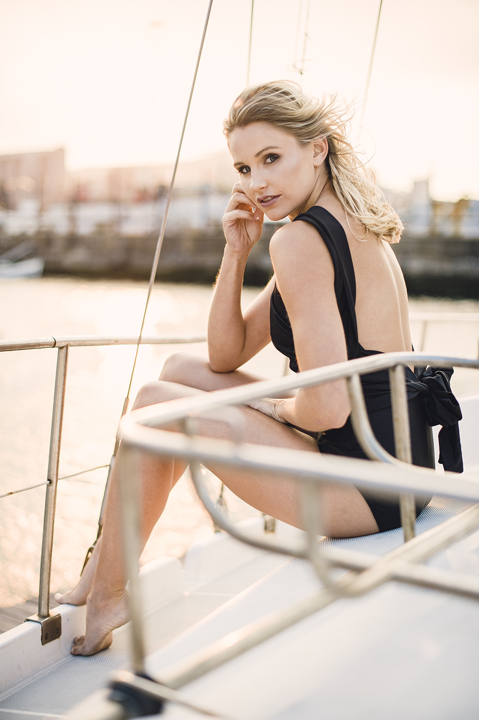 RyanParker_CapeTown_Photographer_Editorial_Fashion_Yacht_Nautical_RyanParker_CapeTown_Photographer_Editorial_Fashion_Yacht_Nautical_DSC_1599.jpg
