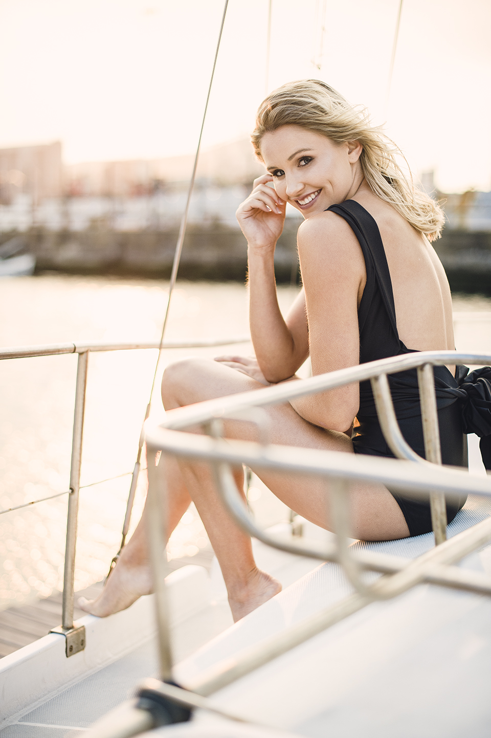 RyanParker_CapeTown_Photographer_Editorial_Fashion_Yacht_Nautical_RyanParker_CapeTown_Photographer_Editorial_Fashion_Yacht_Nautical_DSC_1603.jpg