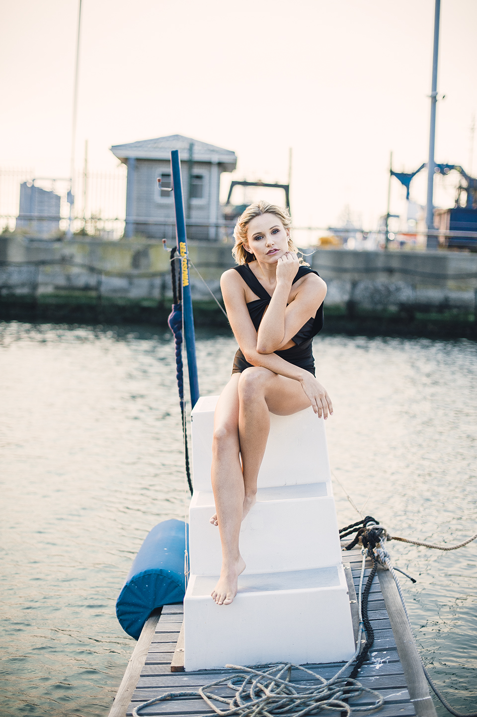 RyanParker_CapeTown_Photographer_Editorial_Fashion_Yacht_Nautical_RyanParker_CapeTown_Photographer_Editorial_Fashion_Yacht_Nautical_DSC_1652.jpg