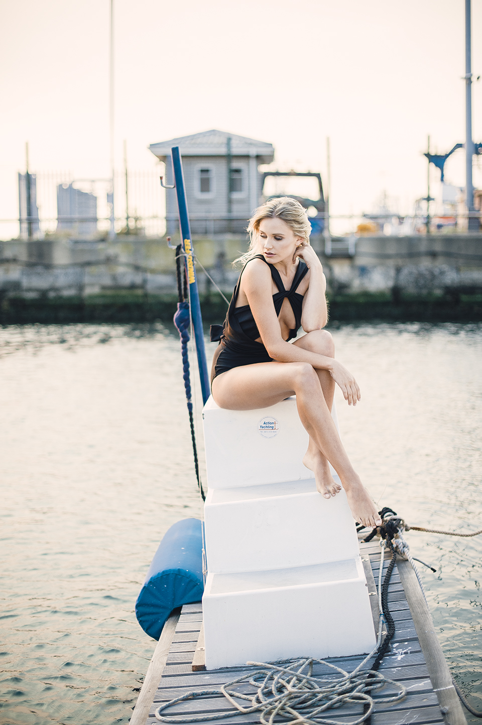 RyanParker_CapeTown_Photographer_Editorial_Fashion_Yacht_Nautical_RyanParker_CapeTown_Photographer_Editorial_Fashion_Yacht_Nautical_DSC_1654.jpg
