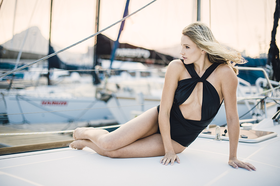 RyanParker_CapeTown_Photographer_Editorial_Fashion_Yacht_Nautical_RyanParker_CapeTown_Photographer_Editorial_Fashion_Yacht_Nautical_DSC_1665.jpg