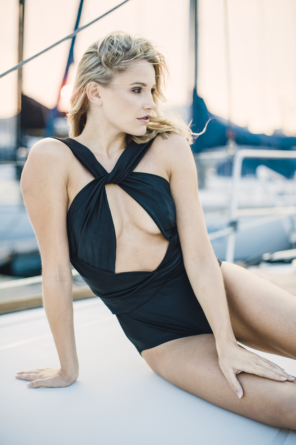 RyanParker_CapeTown_Photographer_Editorial_Fashion_Yacht_Nautical_RyanParker_CapeTown_Photographer_Editorial_Fashion_Yacht_Nautical_DSC_1686.jpg