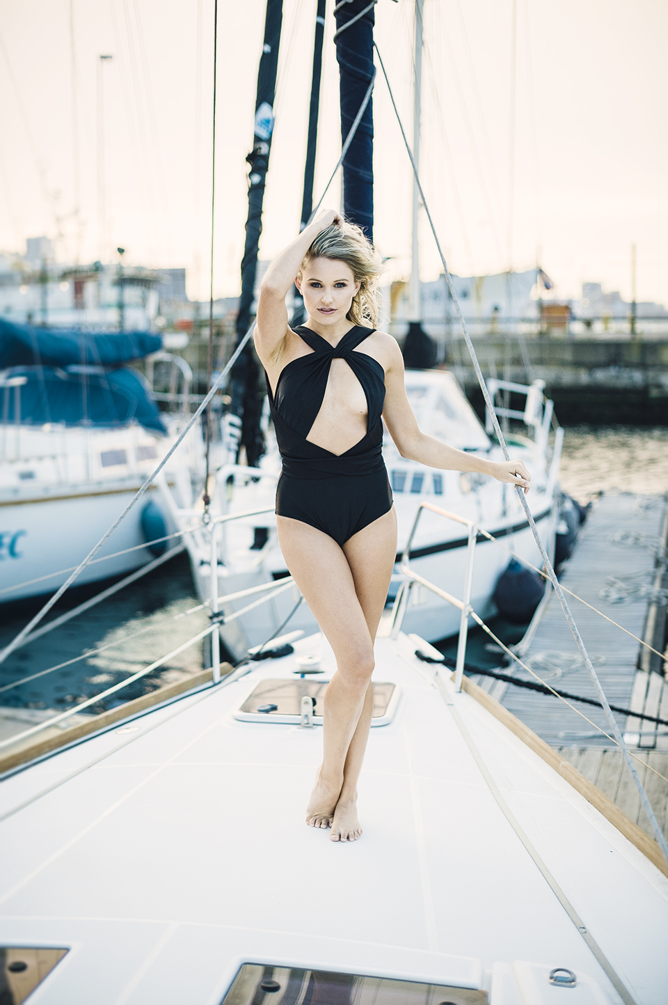 RyanParker_CapeTown_Photographer_Editorial_Fashion_Yacht_Nautical_RyanParker_CapeTown_Photographer_Editorial_Fashion_Yacht_Nautical_DSC_1699.jpg