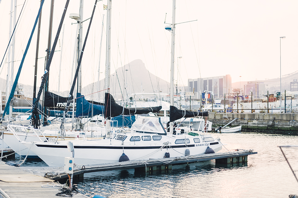 RyanParker_CapeTown_Photographer_Editorial_Fashion_Yacht_Nautical_RyanParker_CapeTown_Photographer_Editorial_Fashion_Yacht_Nautical_DSC_1715.jpg