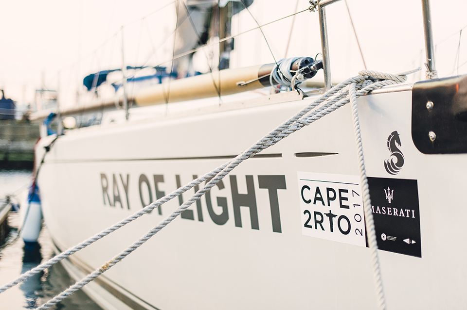 RyanParker_CapeTown_Photographer_Editorial_Fashion_Yacht_Nautical_RyanParker_CapeTown_Photographer_Editorial_Fashion_Yacht_Nautical_DSC_1717.jpg