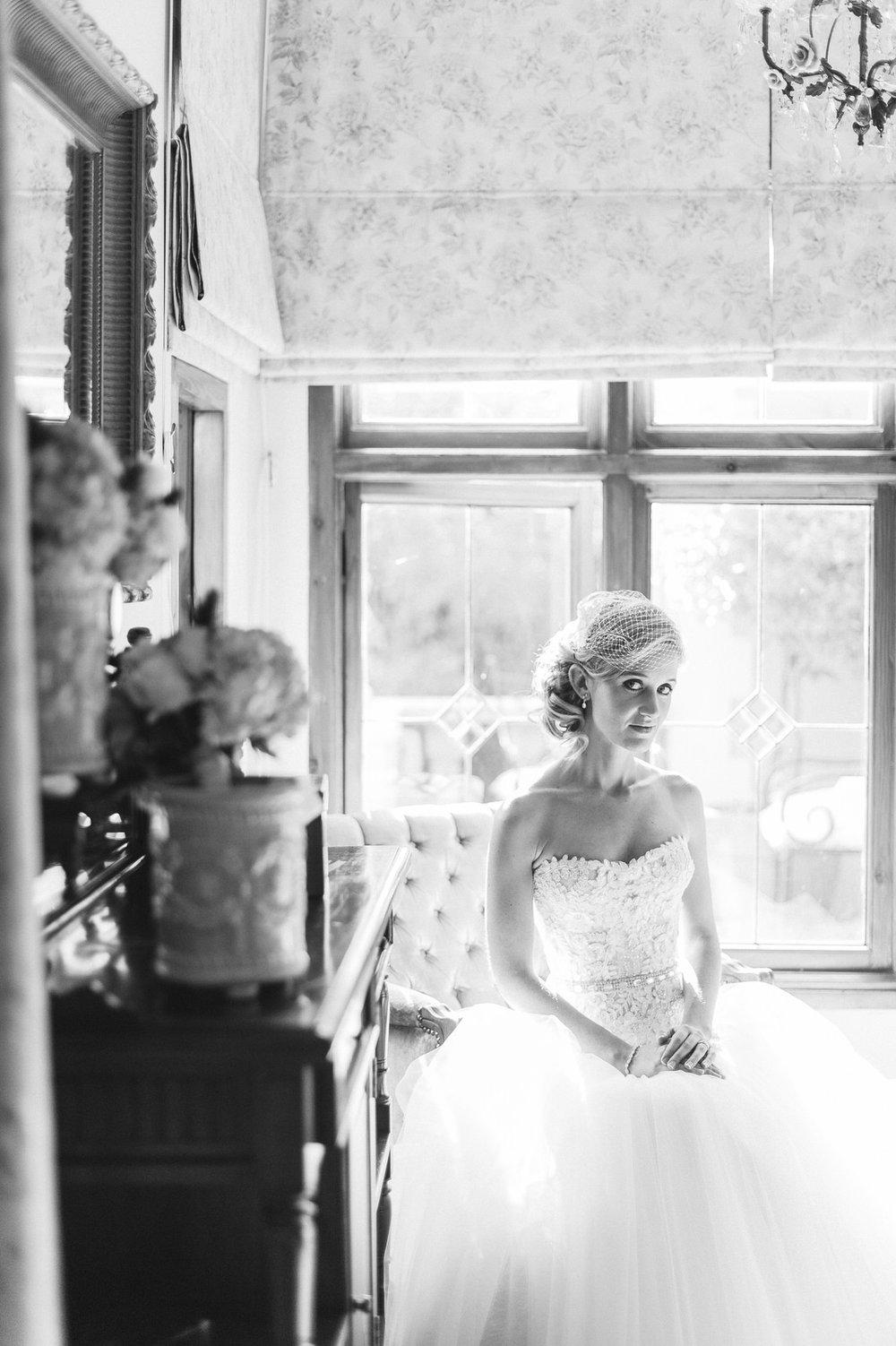 RyanParker_FineArtPhotographer_Weddings_Johannesburg_Morrells_DSC_2641.jpg