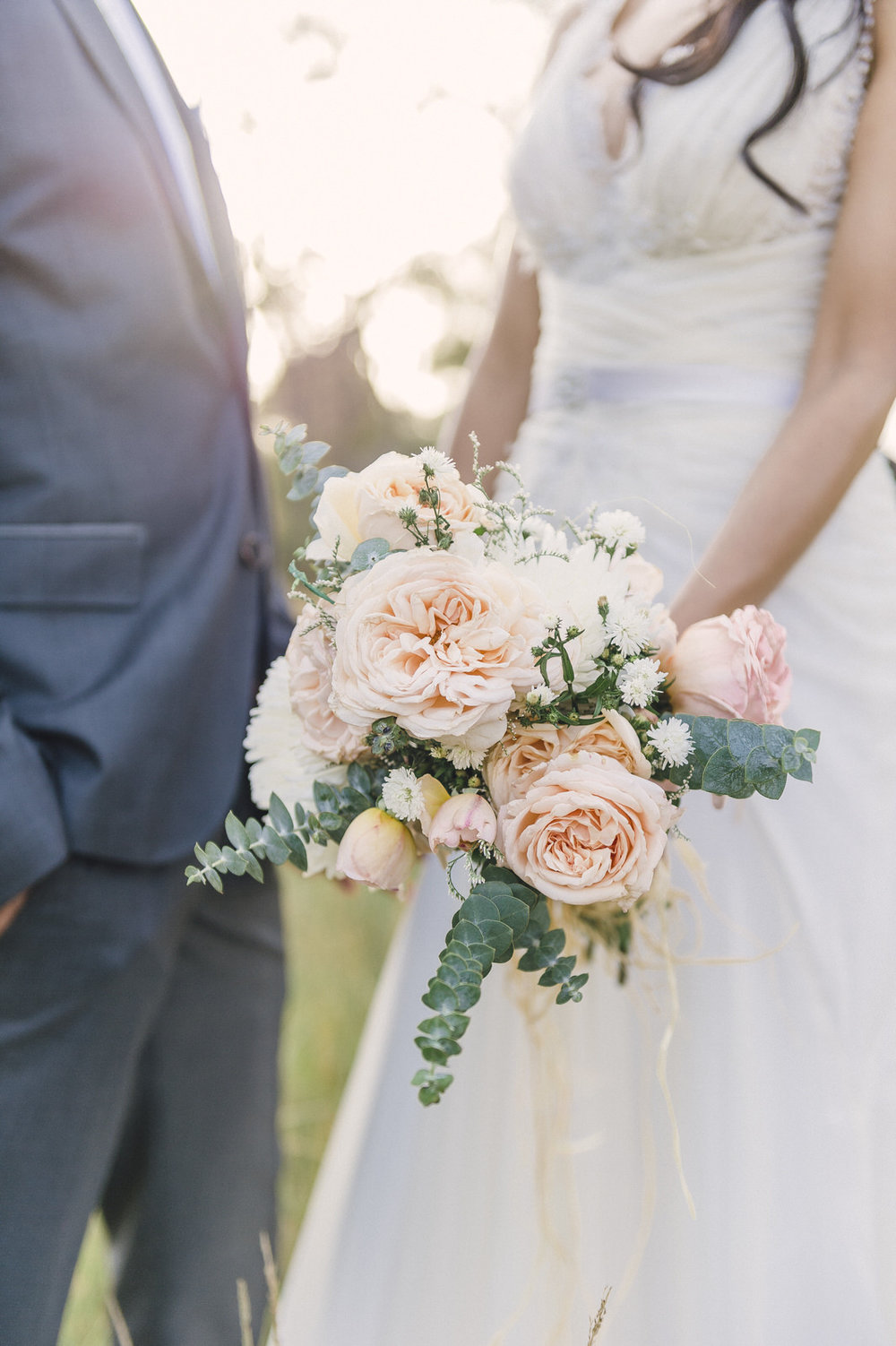 RyanParker_FineArtPhotographer_Wedding_Capetown_DSC_1522.jpg