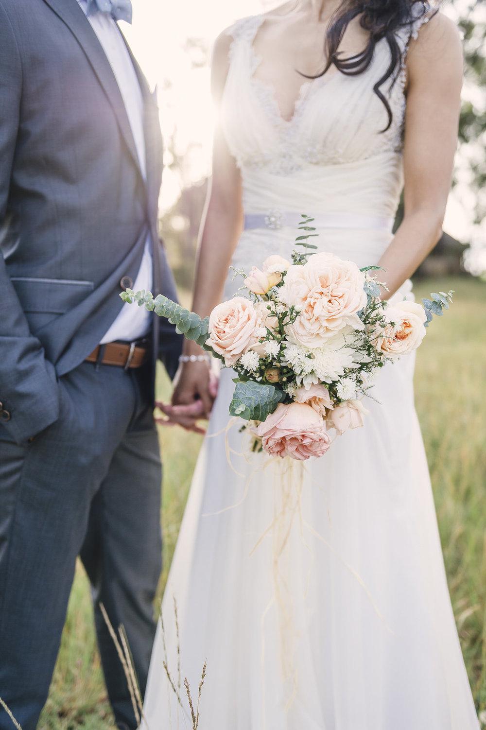 RyanParker_FineArtPhotographer_Wedding_CapeTown_DSC_1519.jpg