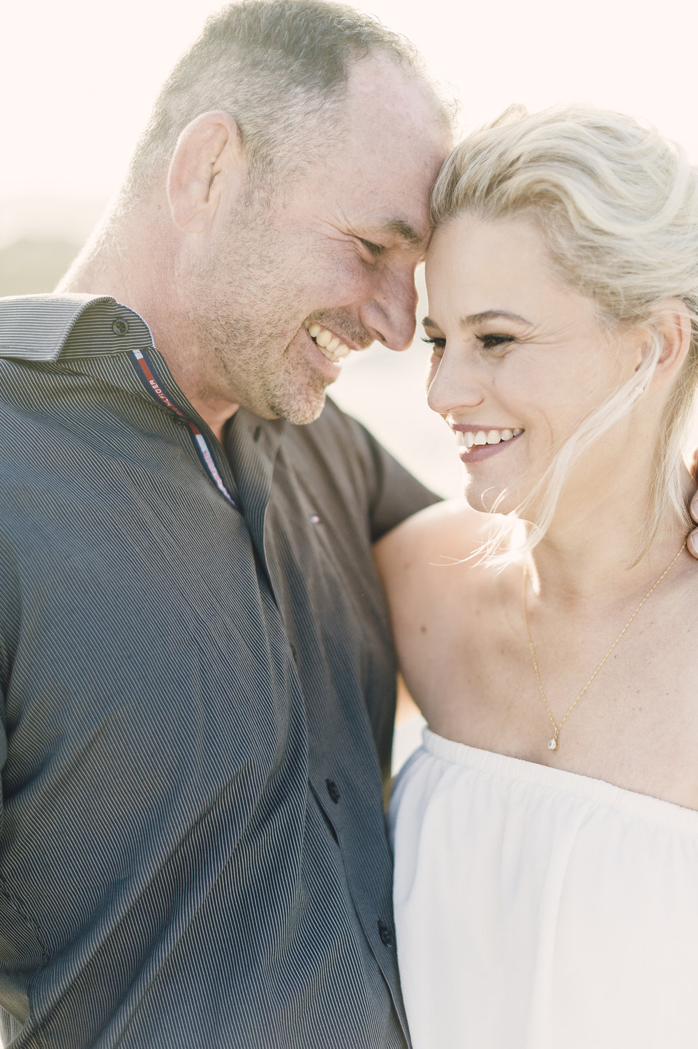 RyanParker_CapeTown_Photographer_Wedding_Hermanus_A&B_DSC_9414.jpg