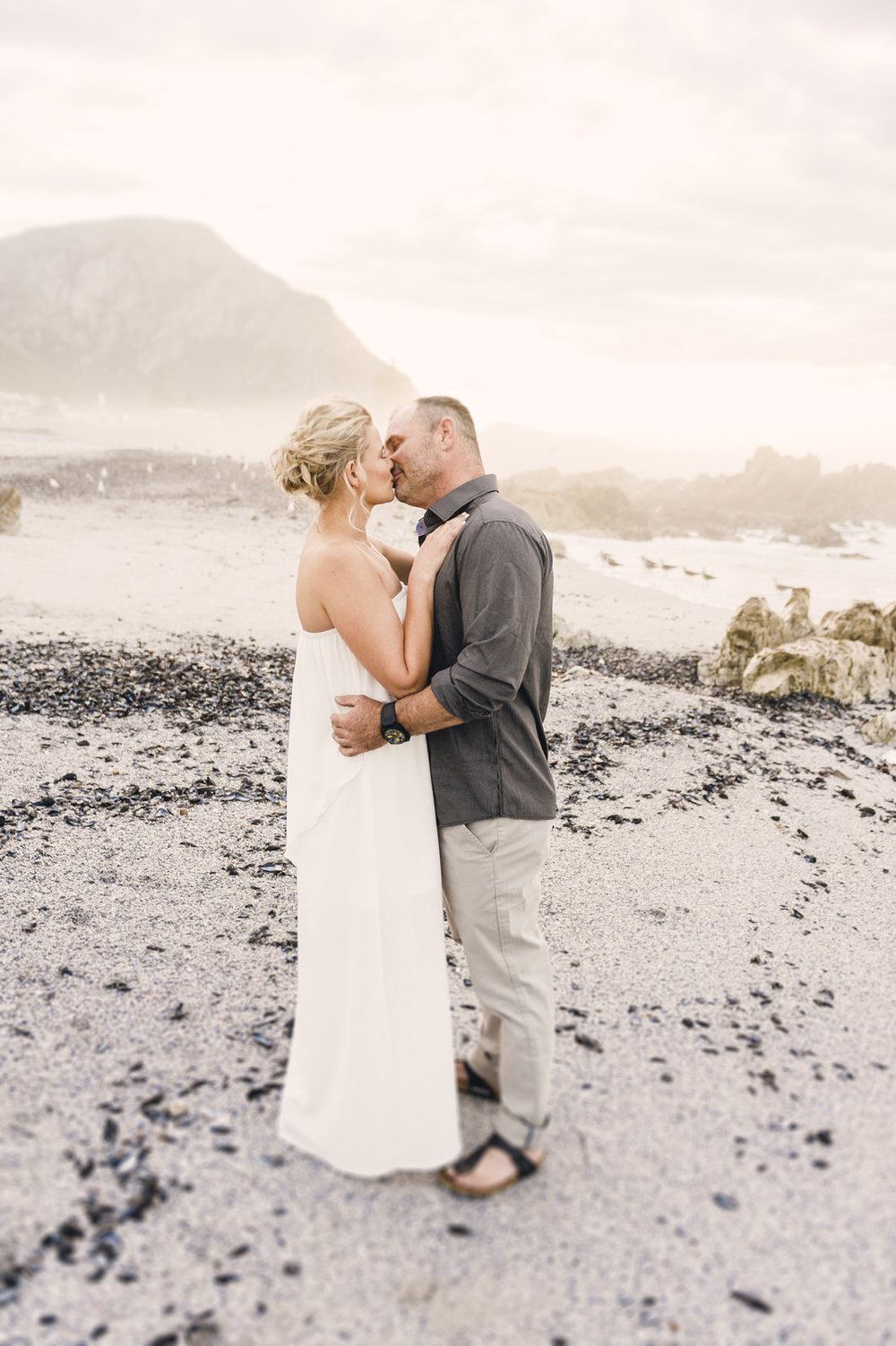RyanParker_CapeTown_Photographer_Wedding_Hermanus_A&B_DSC_9074.jpg