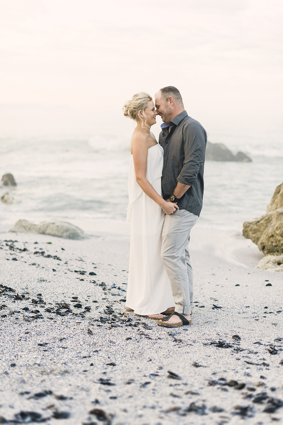 RyanParker_CapeTown_Photographer_Wedding_Hermanus_A&B_DSC_9134.jpg
