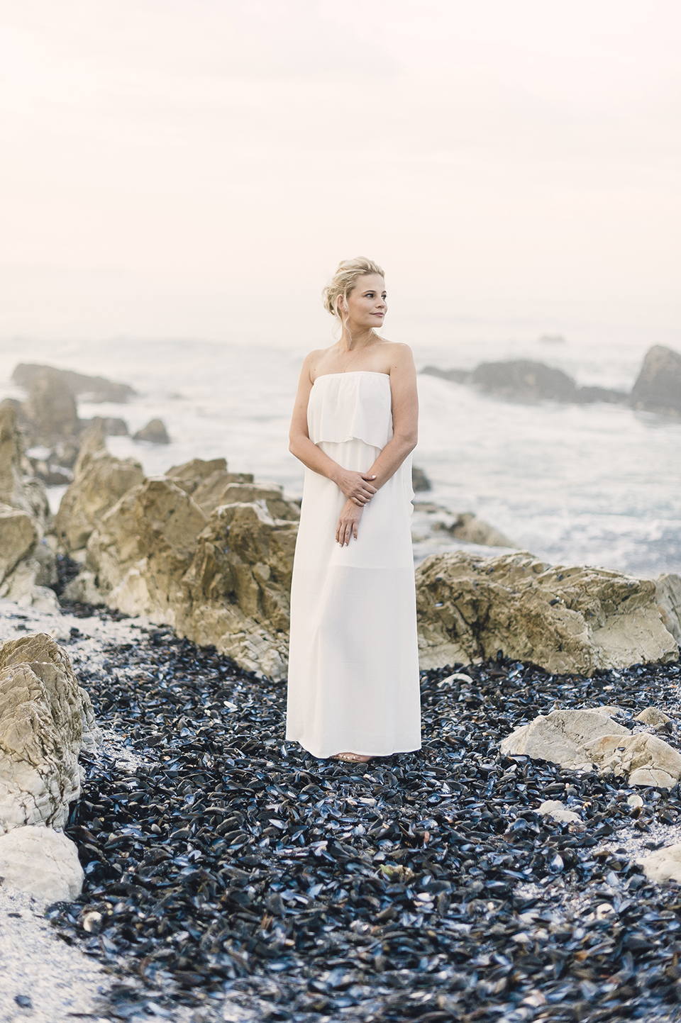 RyanParker_CapeTown_Photographer_Wedding_Hermanus_A&B_DSC_9145.jpg