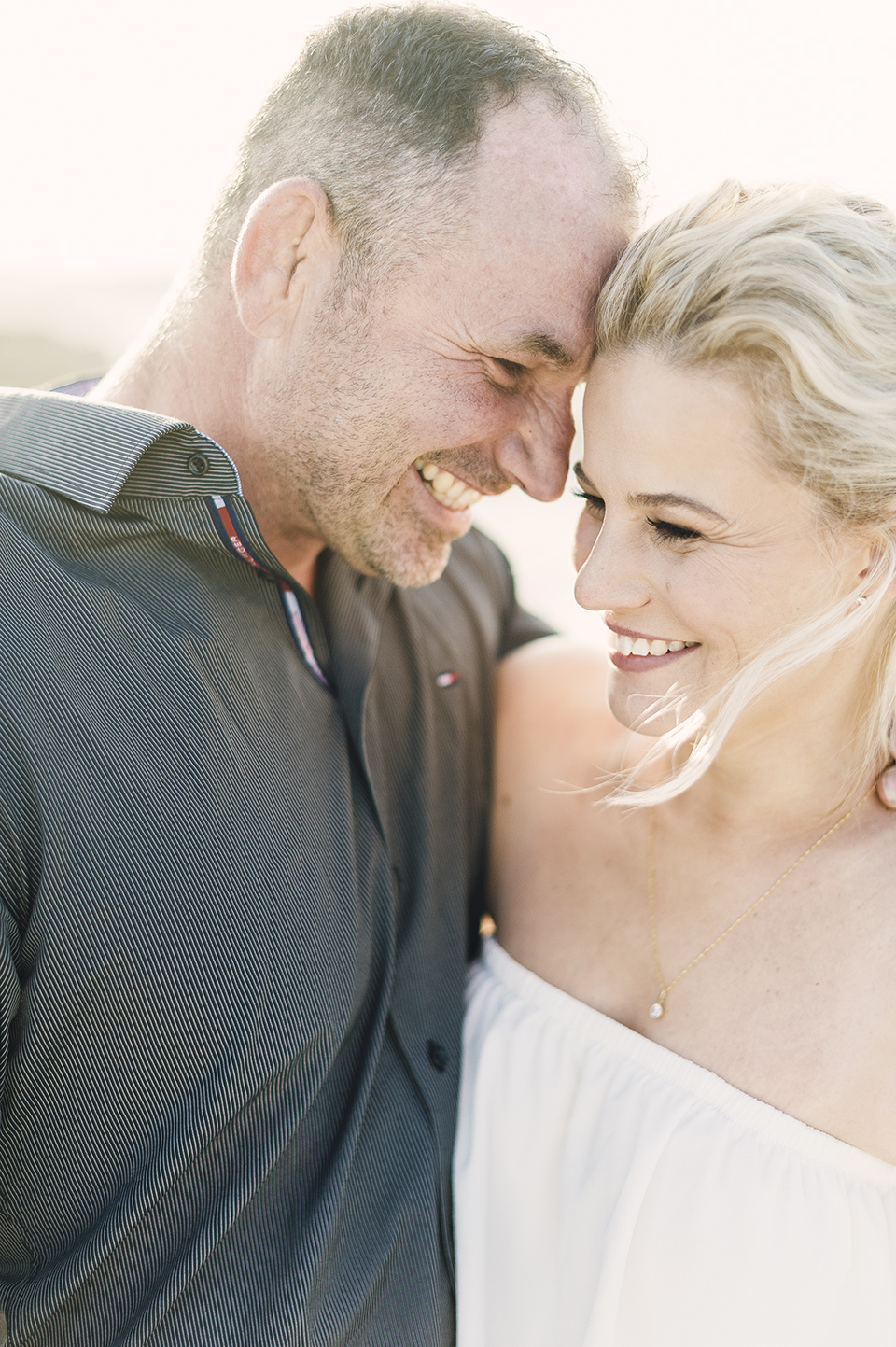RyanParker_CapeTown_Photographer_Wedding_Hermanus_A&B_DSC_9416.jpg