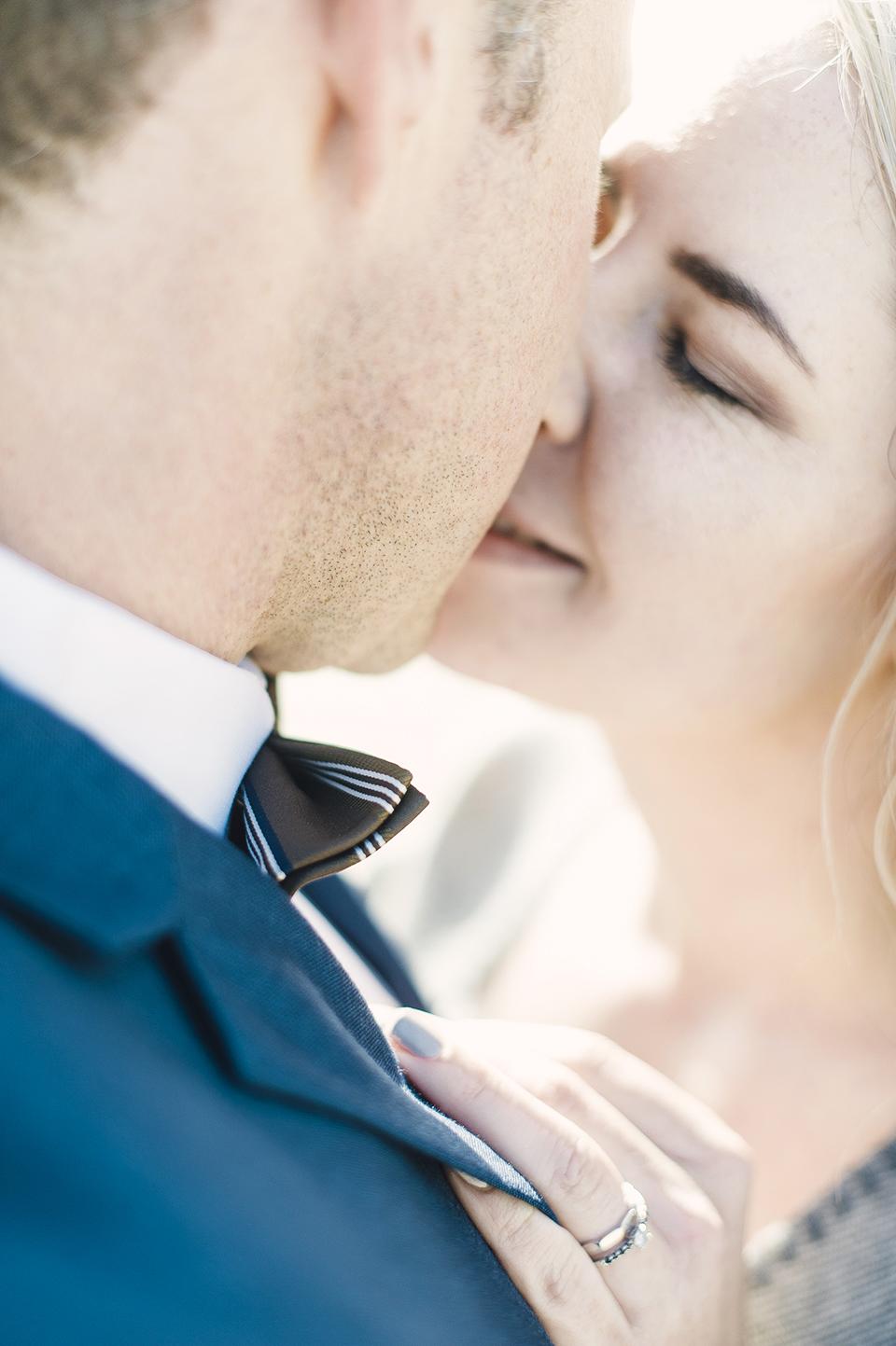 RyanParker_WeddingPhotographer_CapeTown_Hermanus_PringleBay_SouthAfrica_T&R_DSC_5669.jpg