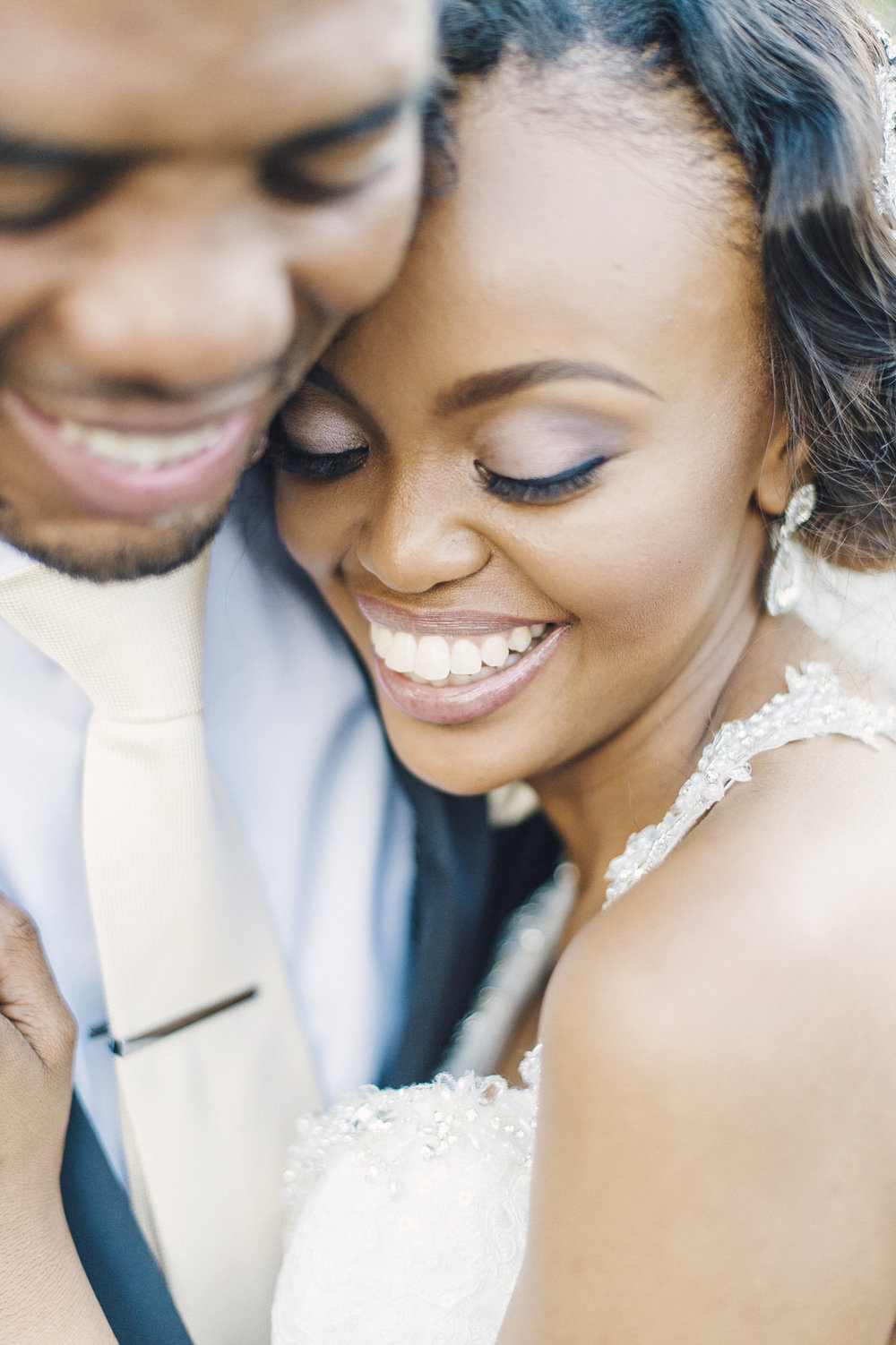 RyanParker_WeddingPhotographer_FineArt_CapeTown_Johannesburg_Hermanus_Avianto_T&L_DSC_9259.jpg