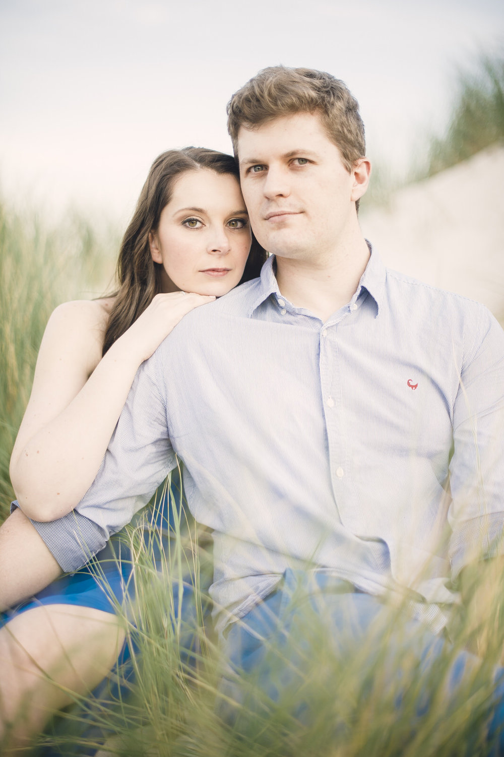RYAN PARKER PHOTOGRAPHY_FINE ART_COUPLE SESSION_CAPE TOWN_L&C_DSC_0988.jpg