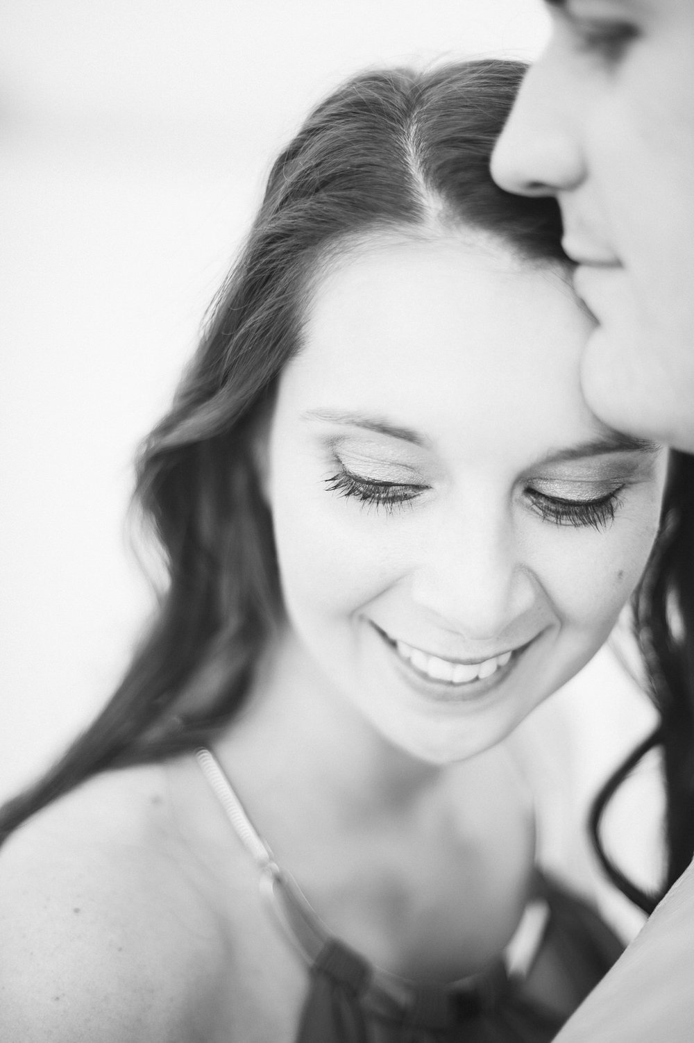 RYAN PARKER PHOTOGRAPHY_FINE ART_COUPLE SESSION_CAPE TOWN_L&C_DSC_1028.jpg