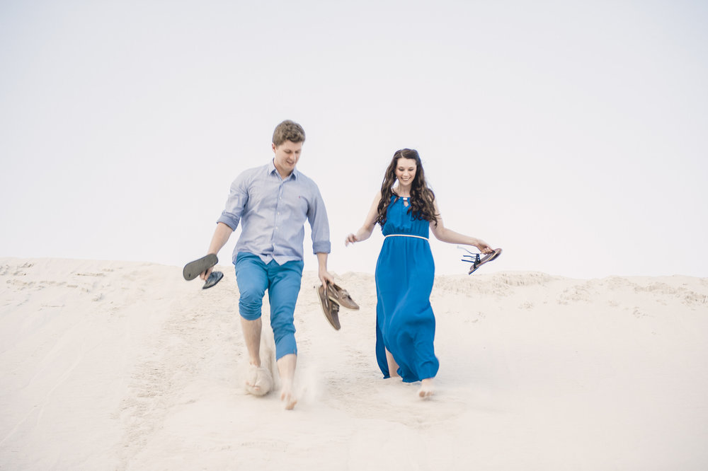 RYAN PARKER PHOTOGRAPHY_FINE ART_COUPLE SESSION_CAPE TOWN_L&C_DSC_1124.jpg