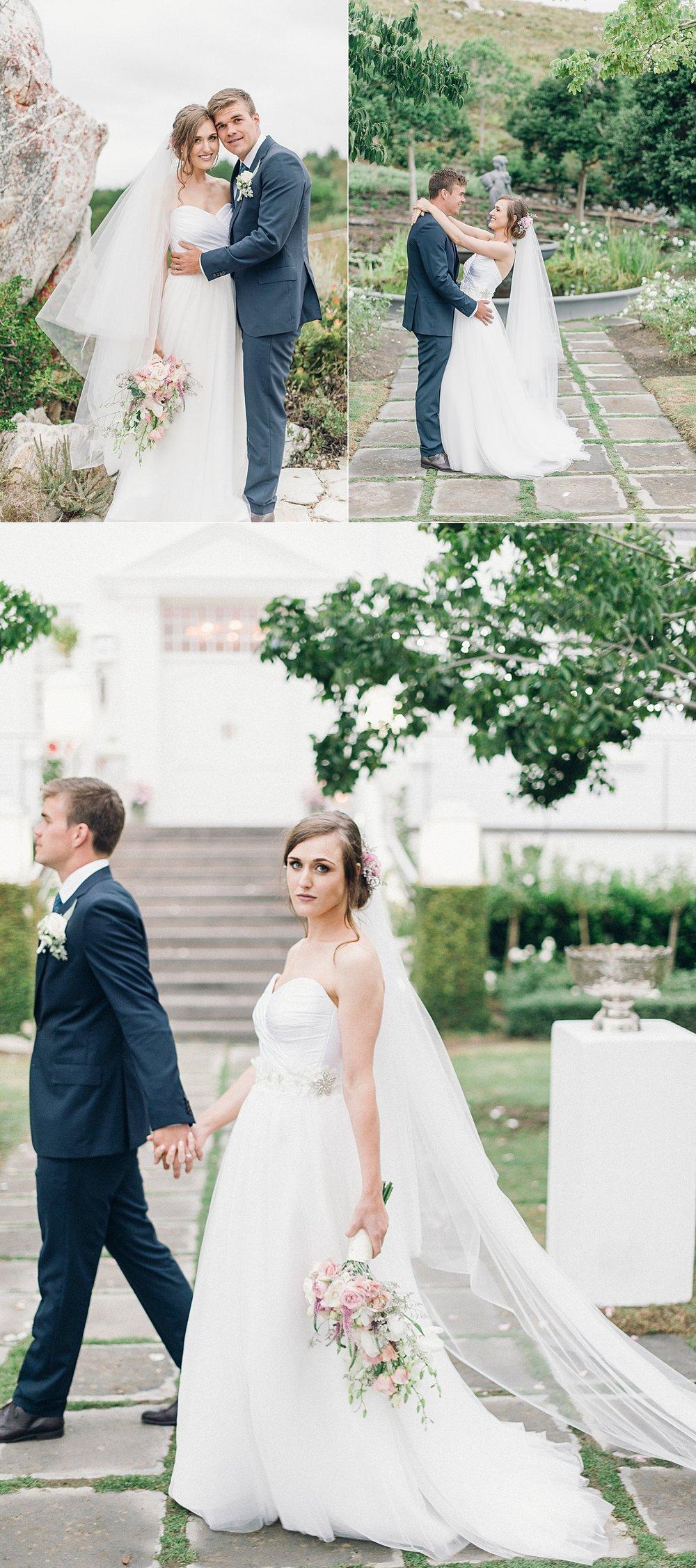 RyanParker_WeddingPhotographer_CapeTown_BonaDea_Hermanus_S&A_DSC_2000.jpg