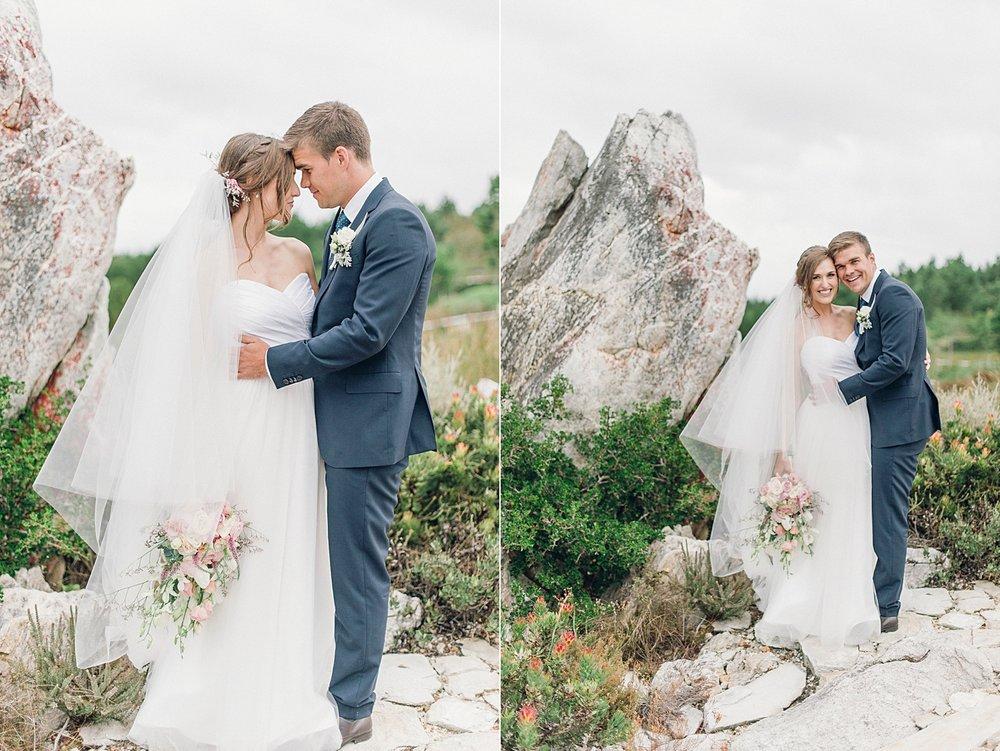 RyanParker_WeddingPhotographer_CapeTown_BonaDea_Hermanus_S&A_DSC_2001.jpg