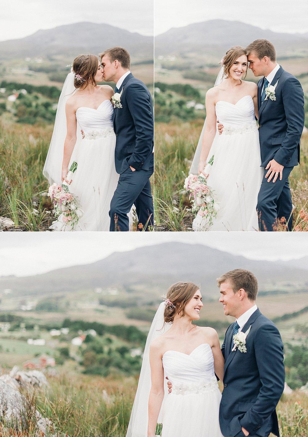 RyanParker_WeddingPhotographer_CapeTown_BonaDea_Hermanus_S&A_DSC_2013.jpg