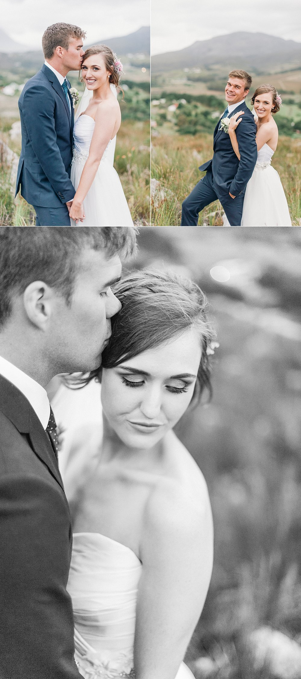 RyanParker_WeddingPhotographer_CapeTown_BonaDea_Hermanus_S&A_DSC_2025.jpg