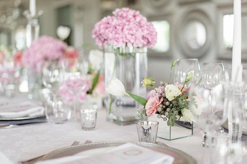 RyanParker_WeddingPhotographer_CapeTown_BonaDea_Hermanus_S&A_DSC_1042.jpg