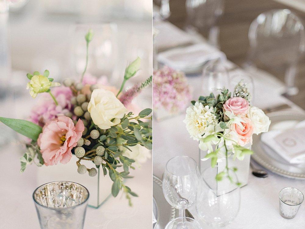 RyanParker_WeddingPhotographer_FineArt_CapeTown_BonaDea_Hermanus_S&A_DSC_1044.jpg