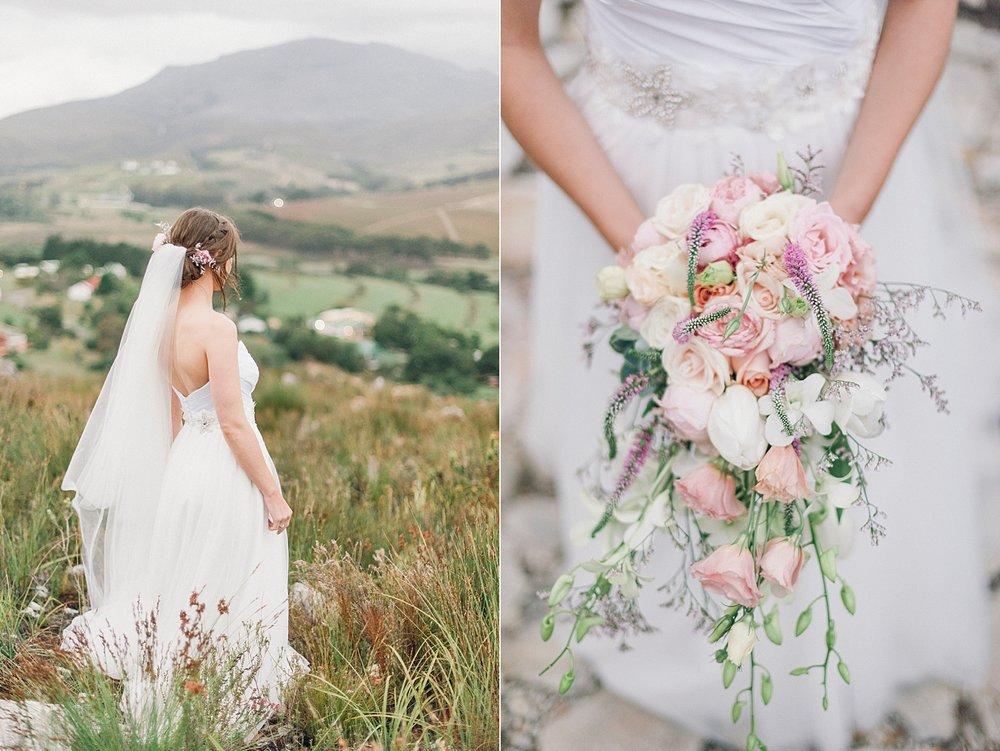 RyanParker_WeddingPhotographer_CapeTown_BonaDea_Hermanus_S&A_DSC_2035.jpg