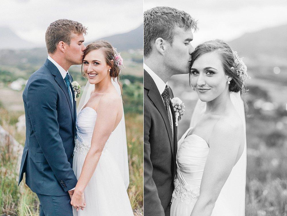 RyanParker_WeddingPhotographer_CapeTown_BonaDea_Hermanus_S&A_DSC_2026.jpg