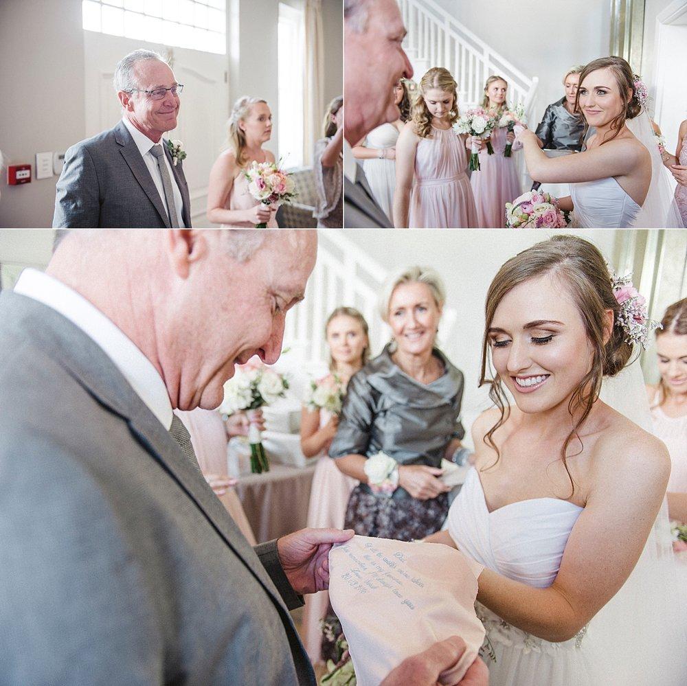 RyanParker_WeddingPhotographer_CapeTown_BonaDea_Hermanus_S&A_DSC_1514 2.jpg