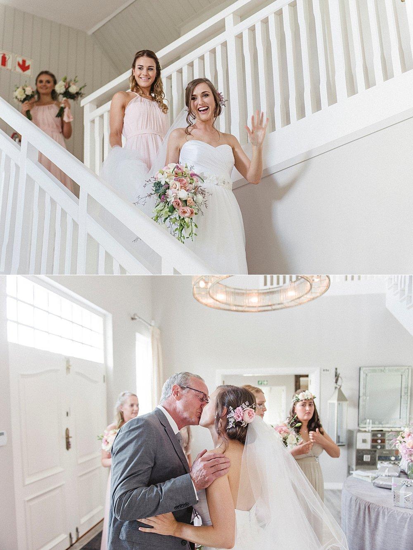 RyanParker_WeddingPhotographer_CapeTown_BonaDea_Hermanus_S&A_DSC_1509 2.jpg