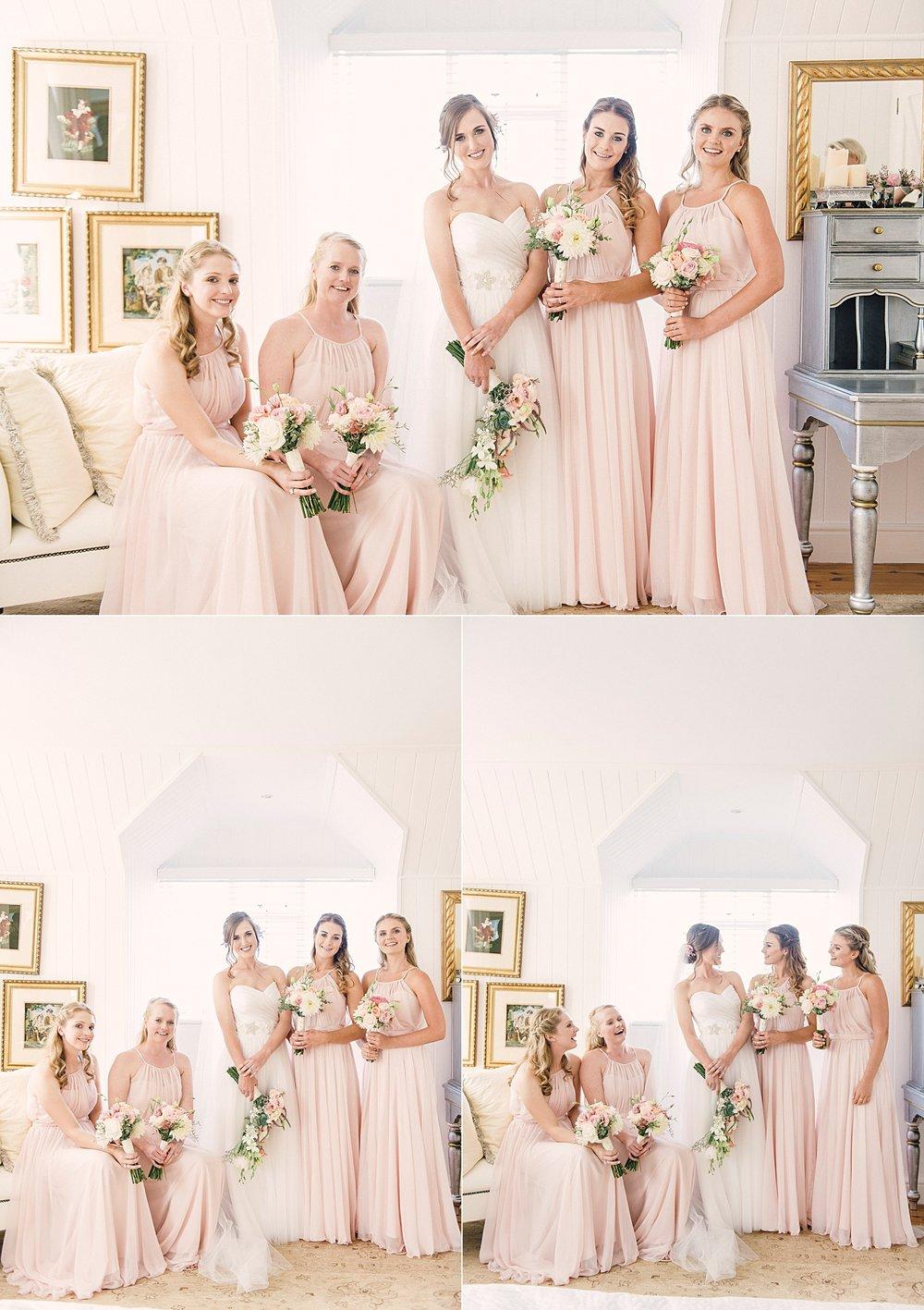 RyanParker_WeddingPhotographer_CapeTown_BonaDea_Hermanus_S&A_DSC_1492.jpg