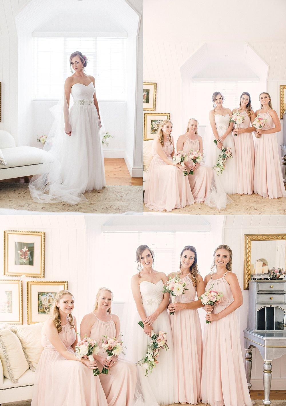 RyanParker_WeddingPhotographer_CapeTown_BonaDea_Hermanus_S&A_DSC_1484.jpg