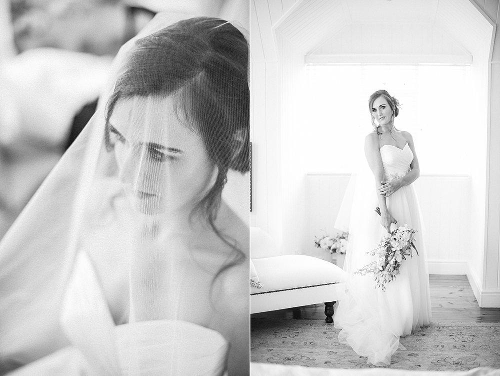 RyanParker_WeddingPhotographer_CapeTown_BonaDea_Hermanus_S&A_DSC_1461.jpg