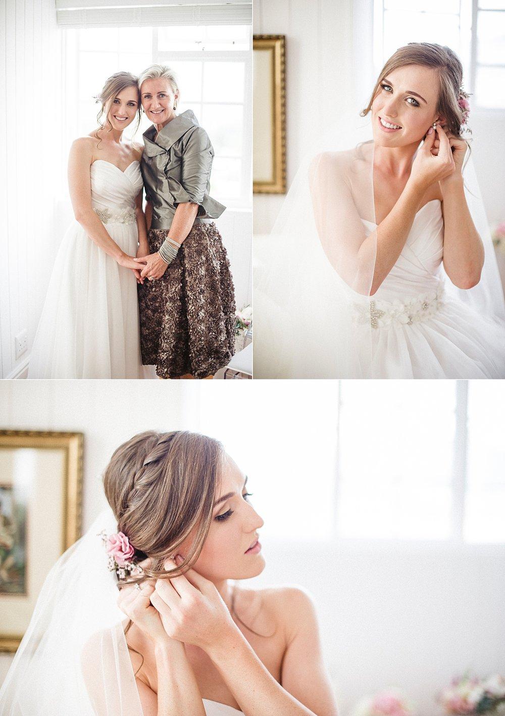 RyanParker_WeddingPhotographer_CapeTown_BonaDea_Hermanus_S&A_DSC_1442.jpg