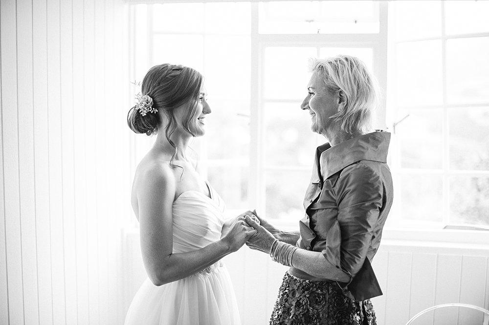 RyanParker_WeddingPhotographer_CapeTown_BonaDea_Hermanus_S&A_DSC_1435.jpg