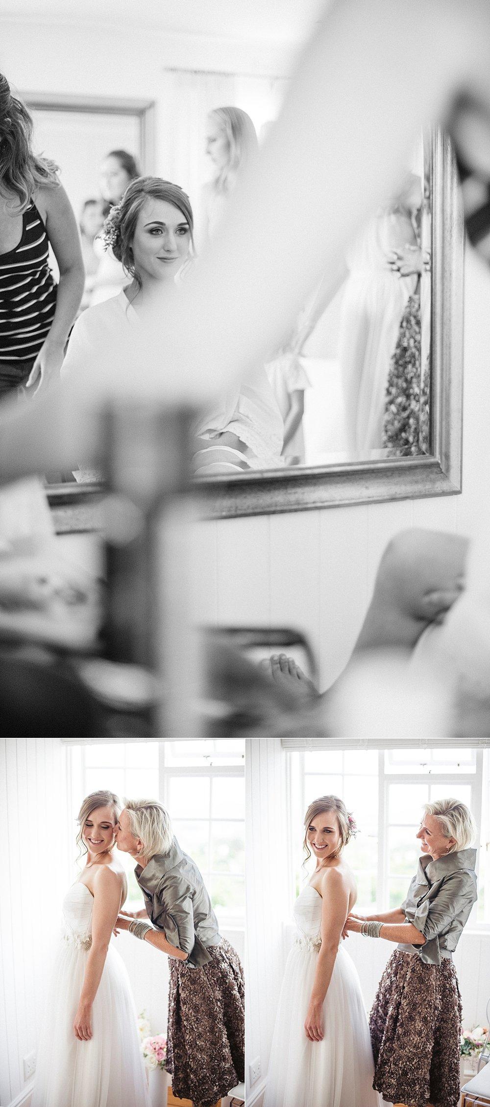 RyanParker_WeddingPhotographer_CapeTown_BonaDea_Hermanus_S&A_DSC_1384.jpg