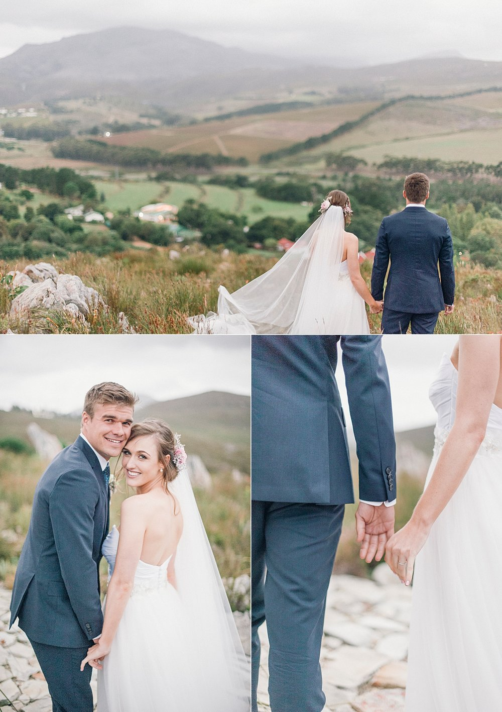 RyanParker_WeddingPhotographer_CapeTown_BonaDea_Hermanus_S&A_DSC_2042.jpg