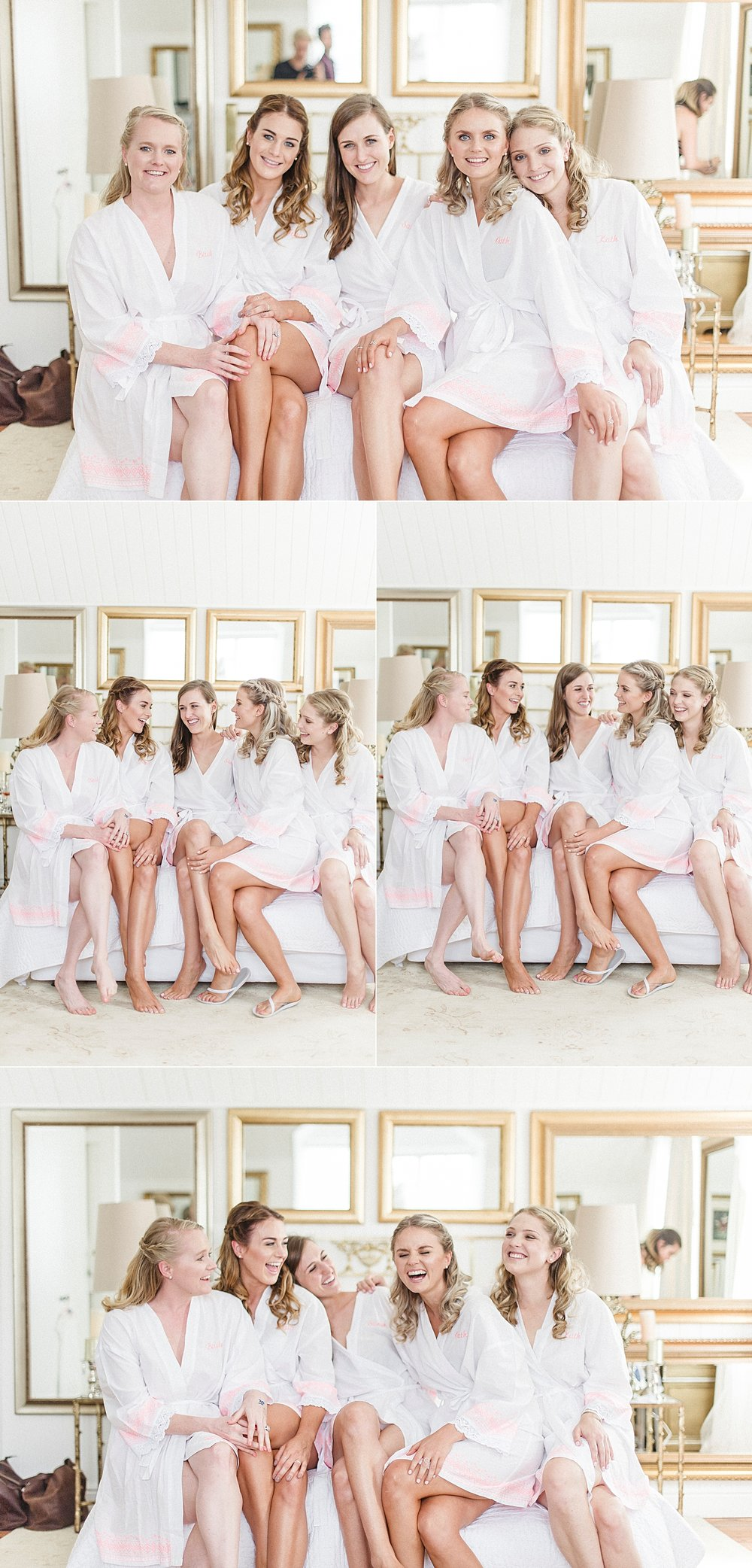 RyanParker_WeddingPhotographer_CapeTown_BonaDea_Hermanus_S&A_DSC_1147 2.jpg