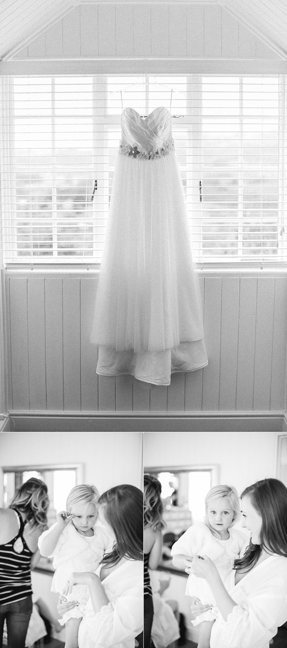RyanParker_WeddingPhotographer_CapeTown_BonaDea_Hermanus_S&A_DSC_1129.jpg