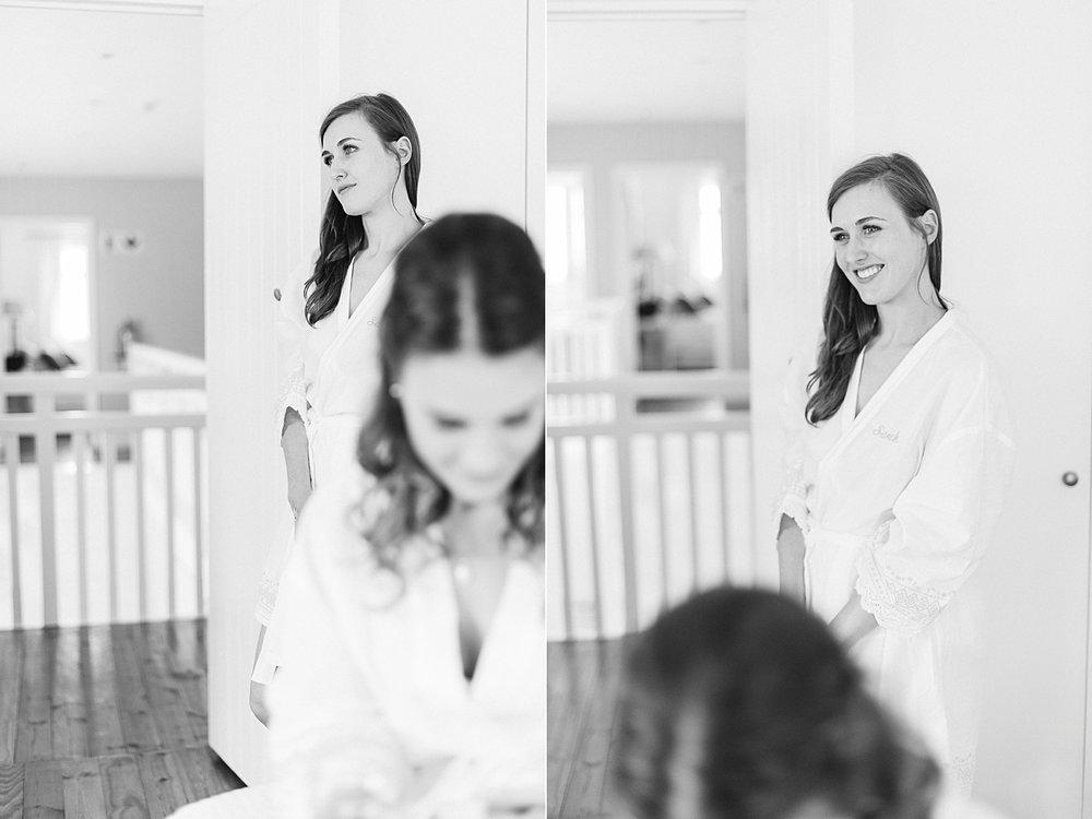 RyanParker_WeddingPhotographer_CapeTown_BonaDea_Hermanus_S&A_DSC_1117.jpg