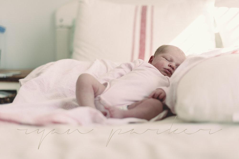 RyanParker_Lifestyle_Photographer_CapeTown_Hermanus_Baby_TP_DSC_0866 copy.jpg
