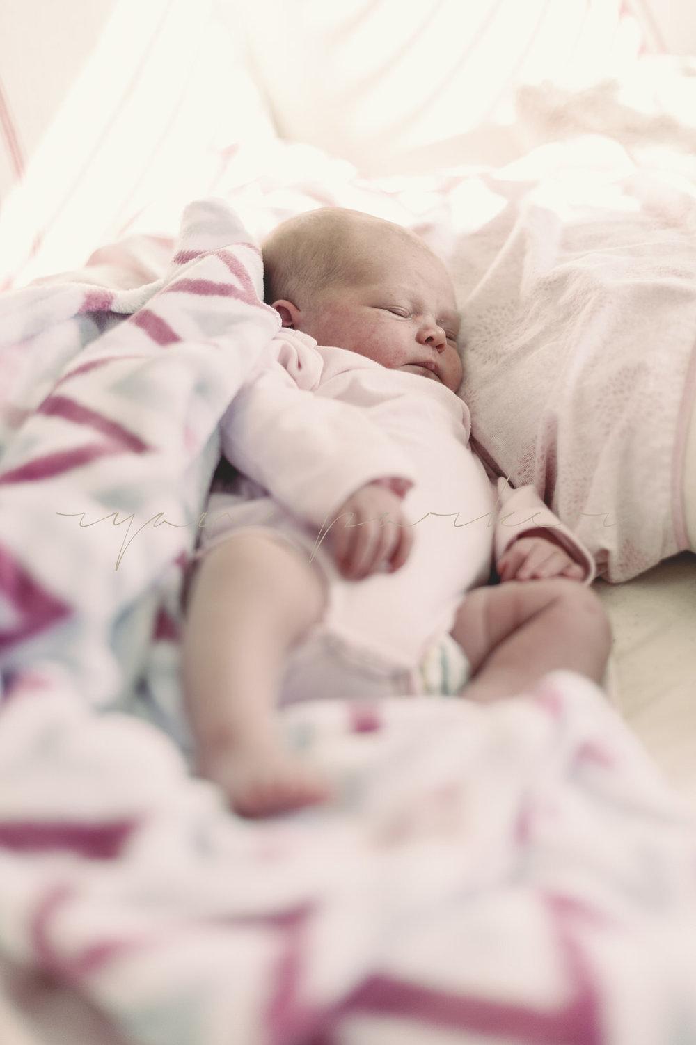 RyanParker_Lifestyle_Photographer_CapeTown_Hermanus_Baby_TP_DSC_0877.jpg