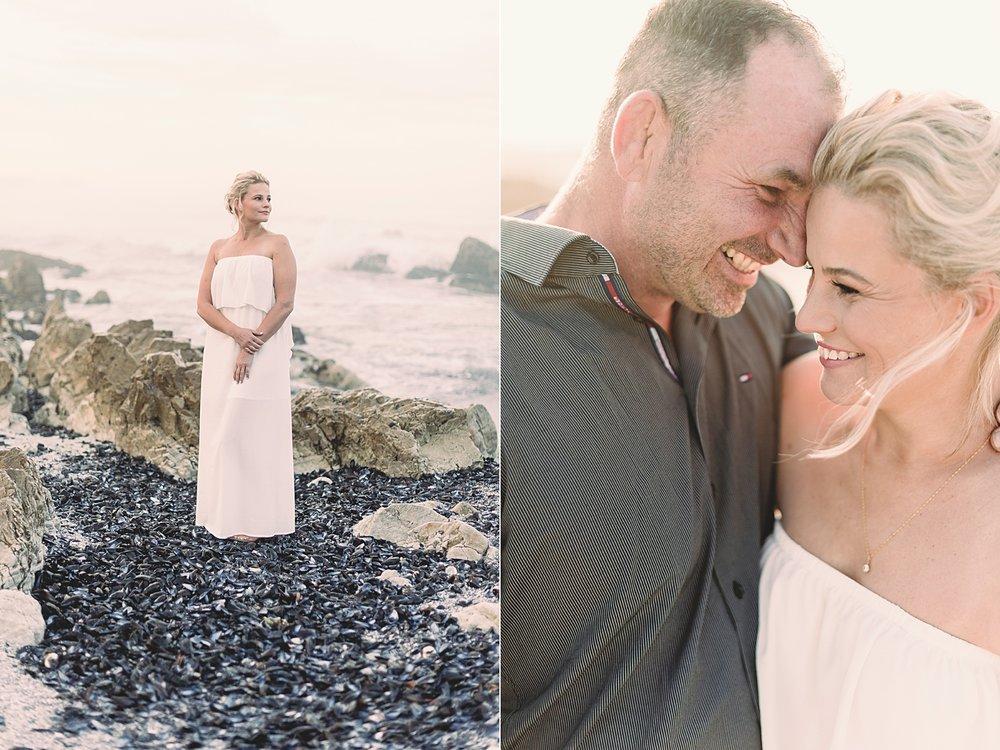 RyanParker_Wedding_Photographer_CapeTown_Hermanus_Elopement_AB_DSC_9149.jpg