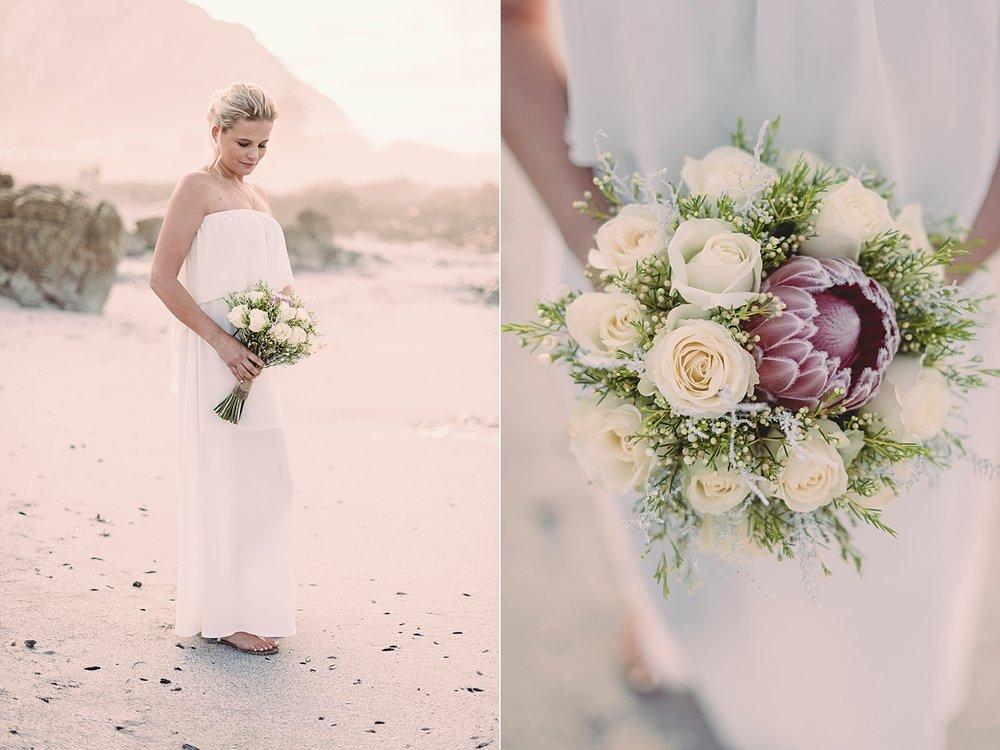 RyanParker_Wedding_Photographer_CapeTown_Hermanus_Elopement_AB_DSC_9390.jpg
