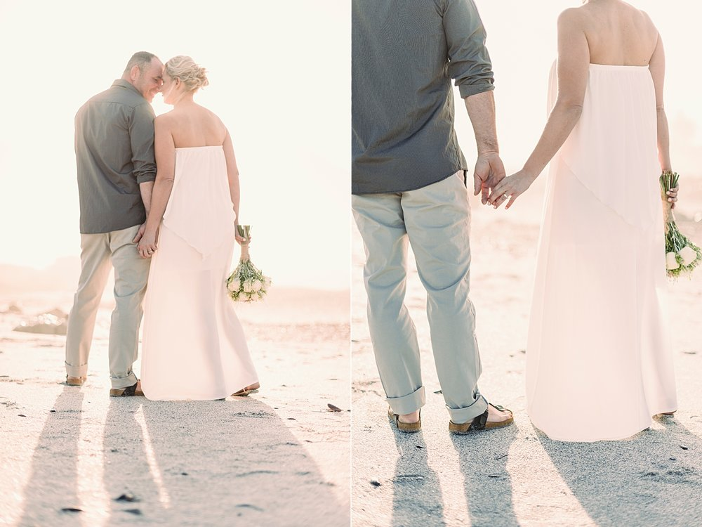RyanParker_Wedding_Photographer_CapeTown_Hermanus_Elopement_AB_DSC_9474.jpg