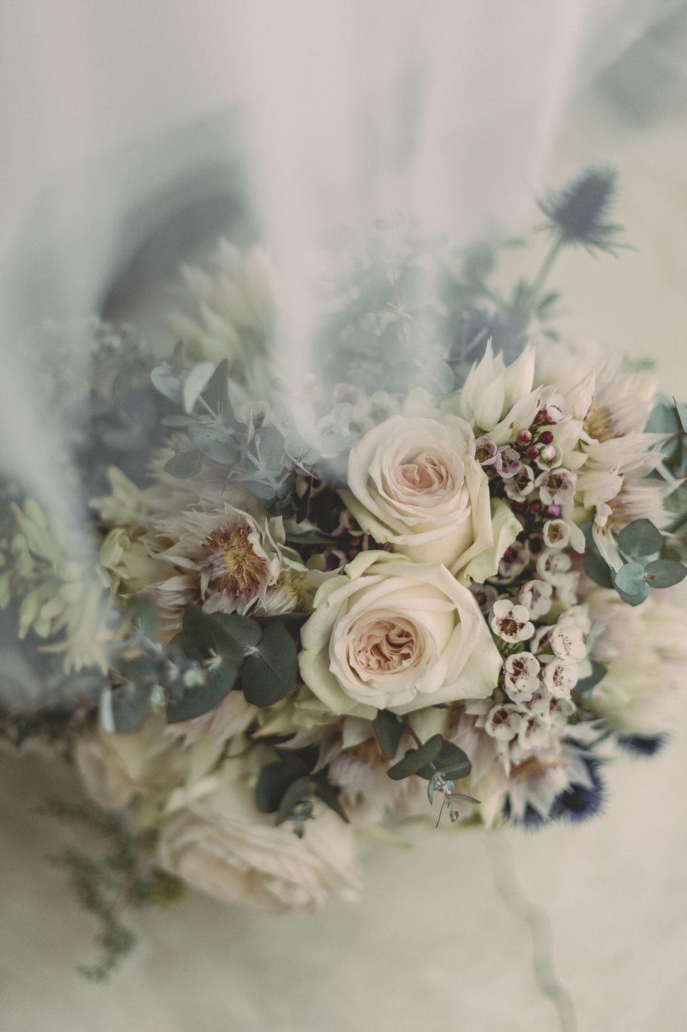 RyanParker_Wedding_Photographer_CapeTown_Hermanus_Paternoster_Gelukkie_JR_DSC_1310.jpg
