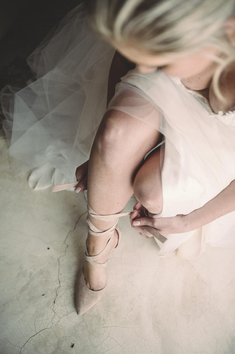RyanParker_Wedding_Photographer_CapeTown_Hermanus_Paternoster_Gelukkie_JR_DSC_1427.jpg